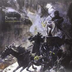 Burzum Sol Austan, Mani Vestan (2 LP)