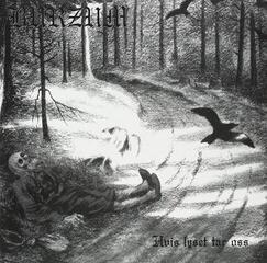Burzum Hvis Lyset Tar Oss (Vinyl LP)