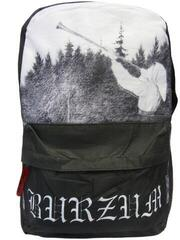 Burzum Filosofem Backpack