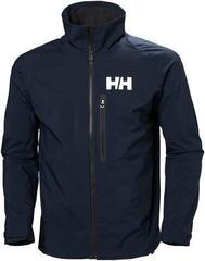 Helly Hansen HP Racing Jacket Navy XXL