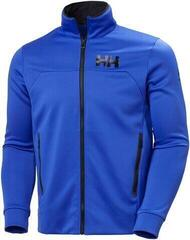 Helly Hansen HP Fleece Jacket Royal Blue