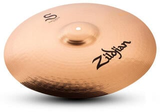 "Zildjian 20"" S Family Thin Crash"