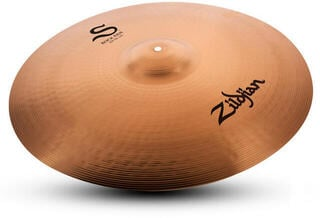 "Zildjian 20"" S Family Rock Ride"