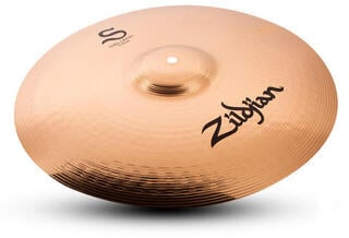 "Zildjian 15"" S Family Thin Crash"