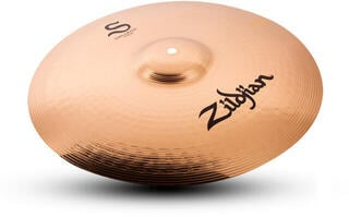 "Zildjian 14"" S Family Thin Crash"