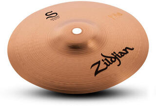 "Zildjian 8"" S Family Splash"
