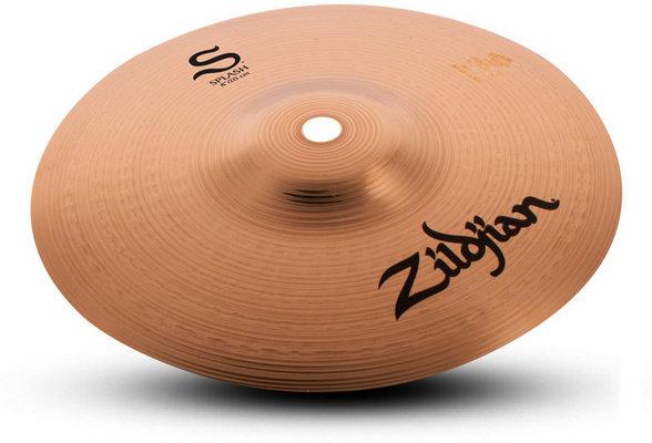 """Zildjian 8"""" S Family Splash"""