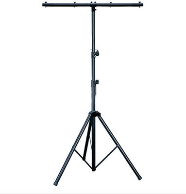 Soundking DA020
