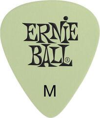 Ernie Ball Super Glow Medium Guitar Pick