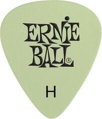 Ernie Ball 9226