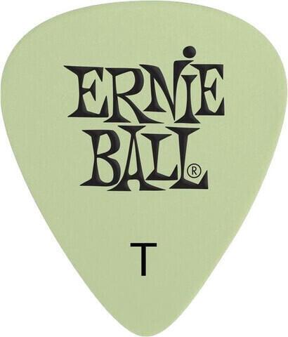 Ernie Ball 9224