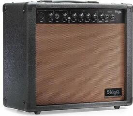 Stagg 20 AA R (B-Stock) #923939