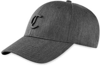 Callaway C Collection Cap Charcoal