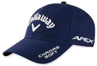 Callaway Ta Performance Pro Cap Navy