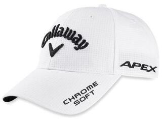 Callaway Ta Performance Pro Cap White
