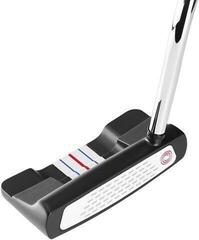Odyssey Triple Track 20 Putter Double Wide 35 Right Hand