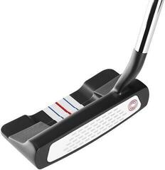 Odyssey Triple Track 20 Putter Double Wide Flow 35 Right Hand