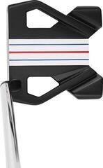 Odyssey Triple Track 2-Ball 20 Putter