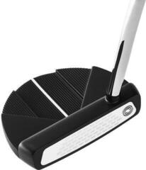 Odyssey Stroke Lab Black 20 Putter R-Line Arrow 35 Right Hand
