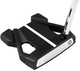 Odyssey Stroke Lab Black 2-Ball 20 Putter Ten