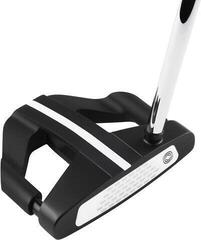 Odyssey Stroke Lab Black 2-Ball 20 Putter Bird of Prey