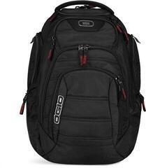 Ogio Renegade RSS Backpack Black
