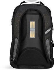 Ogio Axle Backpack Black