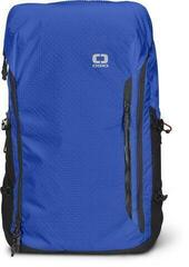 Ogio Fuse 25 Backpack Cobalt