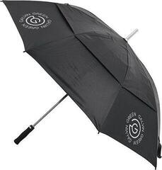 Galvin Green Tod Umbrella Black/Multi Colour