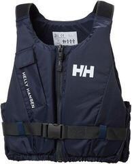 Helly Hansen Rider Vest Evening Blue 60-70 kg