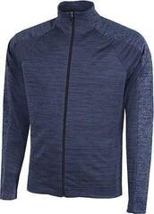Galvin Green Declan Insula Mens Jacket Navy