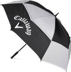 Callaway Tour Autentic Umbrella 68 Black/Grey/White
