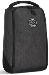 Callaway Clubhouse Shoe Bag 19 Black