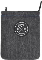 Callaway Clubhouse Pouch 19 Black