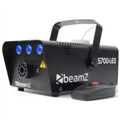BeamZ S700LED Smoke Machine with Ice Effect