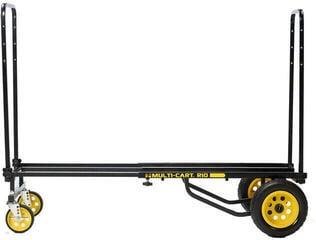 Rocknroller R10RT Multi-Cart Max