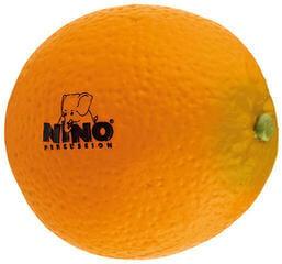 Nino NINO598 Orange Shaker
