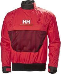 Helly Hansen HP Smock Top Alert Red L