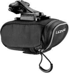 Lezyne Micro Caddy QR Black Black
