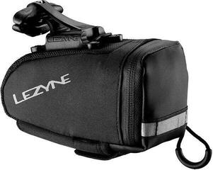 Lezyne M-Caddy QR Black/Black
