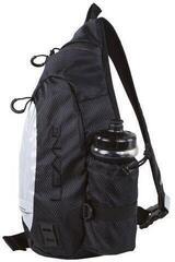 Lezyne Shoulder Pack Black