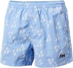 Helly Hansen Colwell Trunk Coast Blue