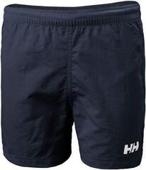 Helly Hansen JR Volley Shorts Navy
