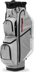 Ogio Fuse 314 Cart Bag Grey 2020