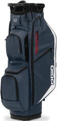 Ogio Fuse 314 Cart Bag Navy 2020