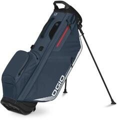 Ogio Fuse Aquatech 304 Stand Bag Navy 2020