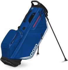 Ogio Fuse Aquatech 304 Stand Bag 2020