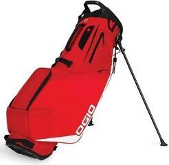 Ogio Fuse Aquatech 304 Stand Bag Red 2020