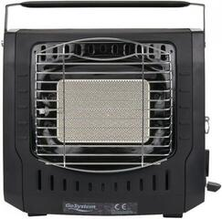 GoSystem Dynasty Heater (B-Stock) #922636