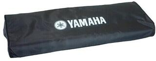 Yamaha DC 20 A